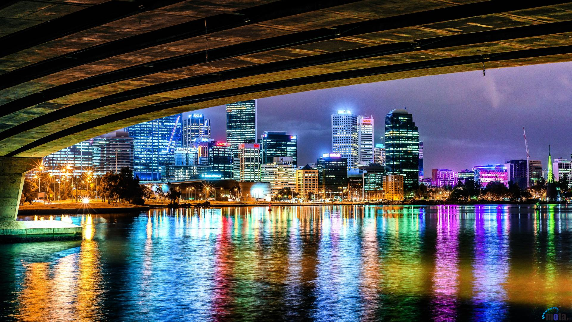 67979170-perth-wallpapers